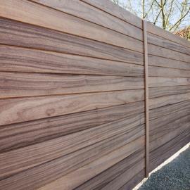 image houten-poort-standaard-087-jpg