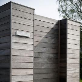image houten-poort-standaard-088-jpg
