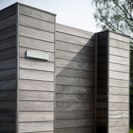 afbeelding houten-poort-standaard-088-jpg