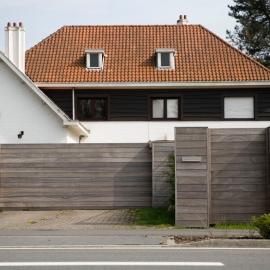 afbeelding houten-poort-standaard-089-jpg