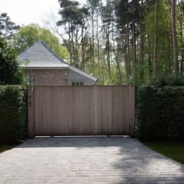 afbeelding houten-poort-standaard-090-jpg