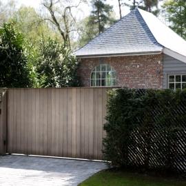 afbeelding houten-poort-standaard-091-jpg