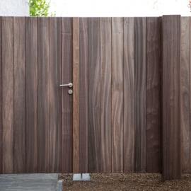afbeelding houten-poort-standaard-092-jpg