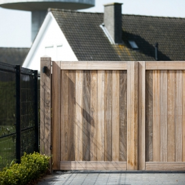 image houten-poort-standaard-093-jpg