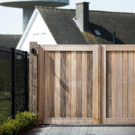 afbeelding houten-poort-standaard-093-jpg