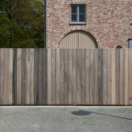 afbeelding houten-poort-standaard-094-jpg