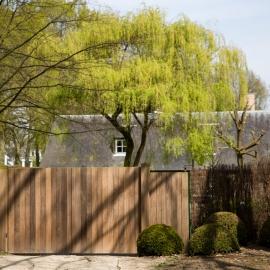 afbeelding houten-poort-standaard-095-jpg