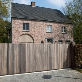 image houten-poort-standaard-096-jpg