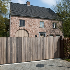afbeelding houten-poort-standaard-096-jpg