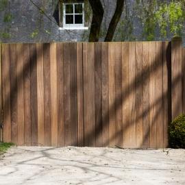 afbeelding houten-poort-standaard-097-jpg