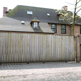 afbeelding houten-poort-standaard-098-jpg