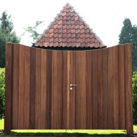 afbeelding houten-poort-standaard-099-jpg