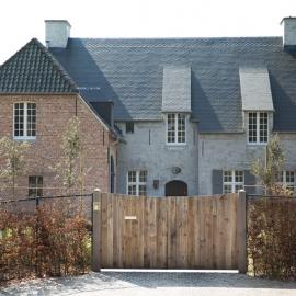 image houten-poort-standaard-100-jpg