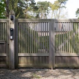 afbeelding houten-poort-standaard-101-jpg