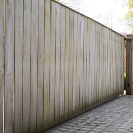 image houten-poort-standaard-103-jpg