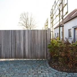 image houten-poort-standaard-104-jpg