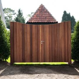image houten-poort-standaard-105-jpg