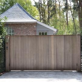 image houten-poort-standaard-106-jpg