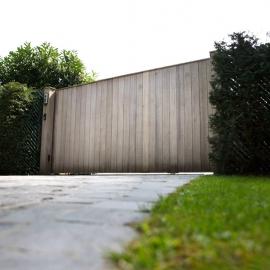 image houten-poort-standaard-107-jpg