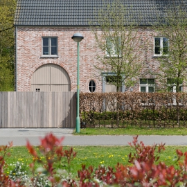 afbeelding houten-poort-standaard-111-jpg