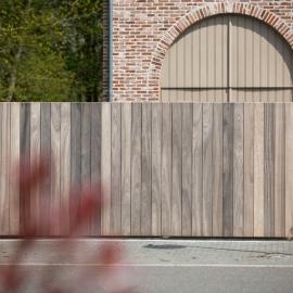 image houten-poort-standaard-112-jpg