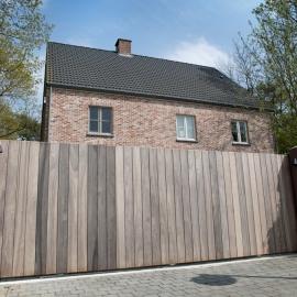 afbeelding houten-poort-standaard-114-jpg