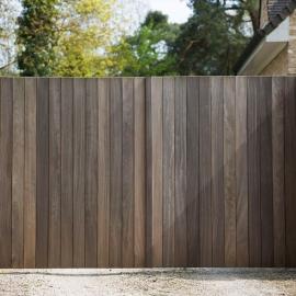 image houten-poort-standaard-116-jpg