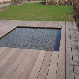 afbeelding houten-terrassen-001-jpg
