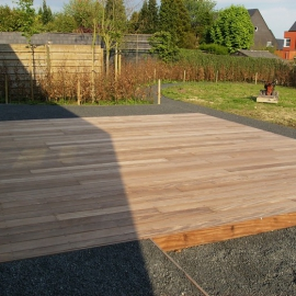 afbeelding houten-terrassen-002-jpg