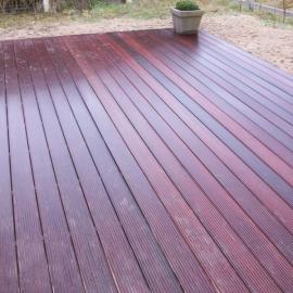 afbeelding houten-terrassen-003-jpg