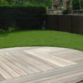 afbeelding houten-terrassen-004-jpg