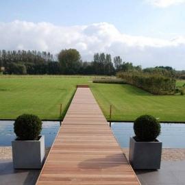 afbeelding houten-terrassen-005-jpg