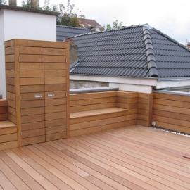 afbeelding houten-terrassen-006-jpg