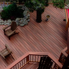 afbeelding houten-terrassen-007-jpg
