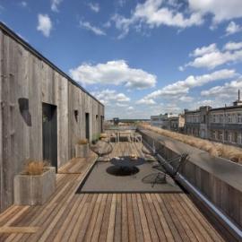 afbeelding houten-terrassen-008-jpg