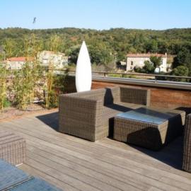 afbeelding houten-terrassen-009-jpg