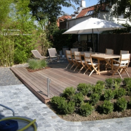 afbeelding houten-terrassen-010-jpg