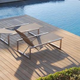 afbeelding houten-terrassen-011-jpg