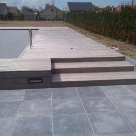 afbeelding houten-terrassen-012-jpg