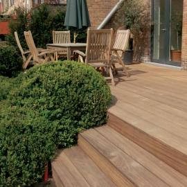afbeelding houten-terrassen-013-jpg