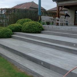 afbeelding houten-terrassen-014-jpg