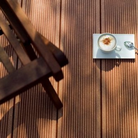 afbeelding houten-terrassen-015-jpg