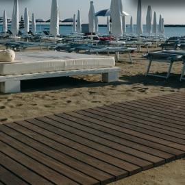 afbeelding houten-terrassen-016-jpg
