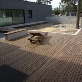 afbeelding houten-terrassen-017-jpg