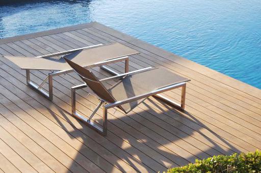 houten-terrassen